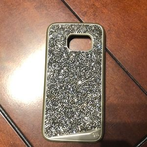 Accessories - Samsung Galaxy S7 case phone